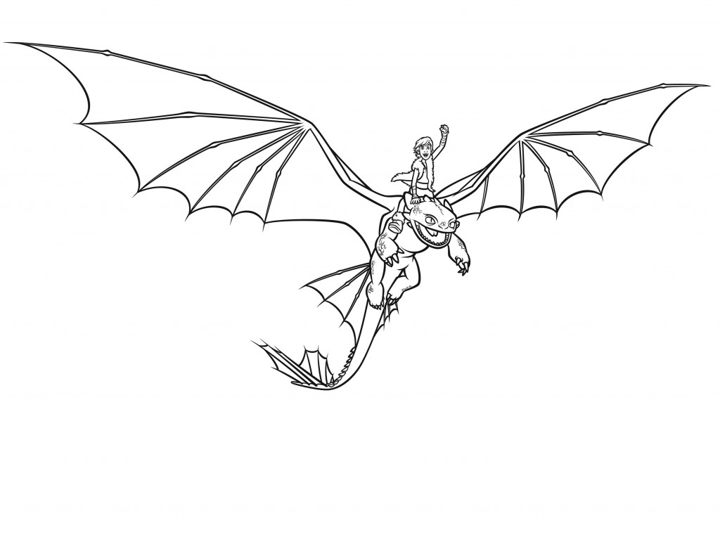 Printable coloring pages and dragons ~ pictures to print of dragons - Video Search Engine at ...
