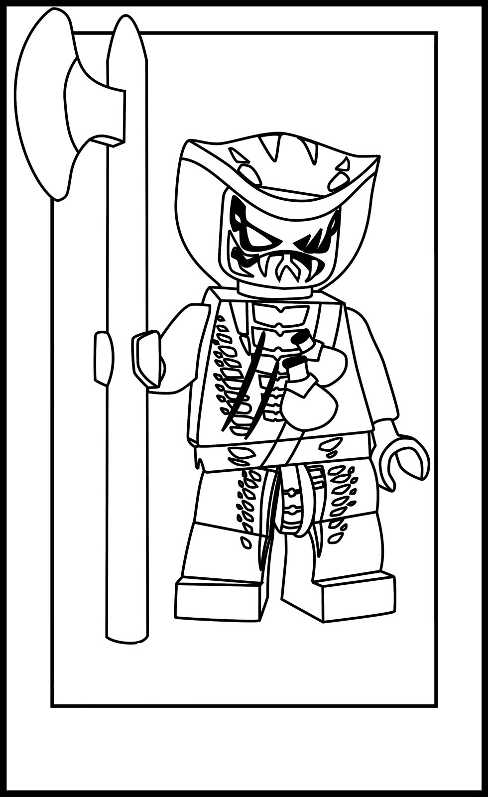 ninjago golden dragon coloring pages - ninjago dragon coloring sheets coloring pages