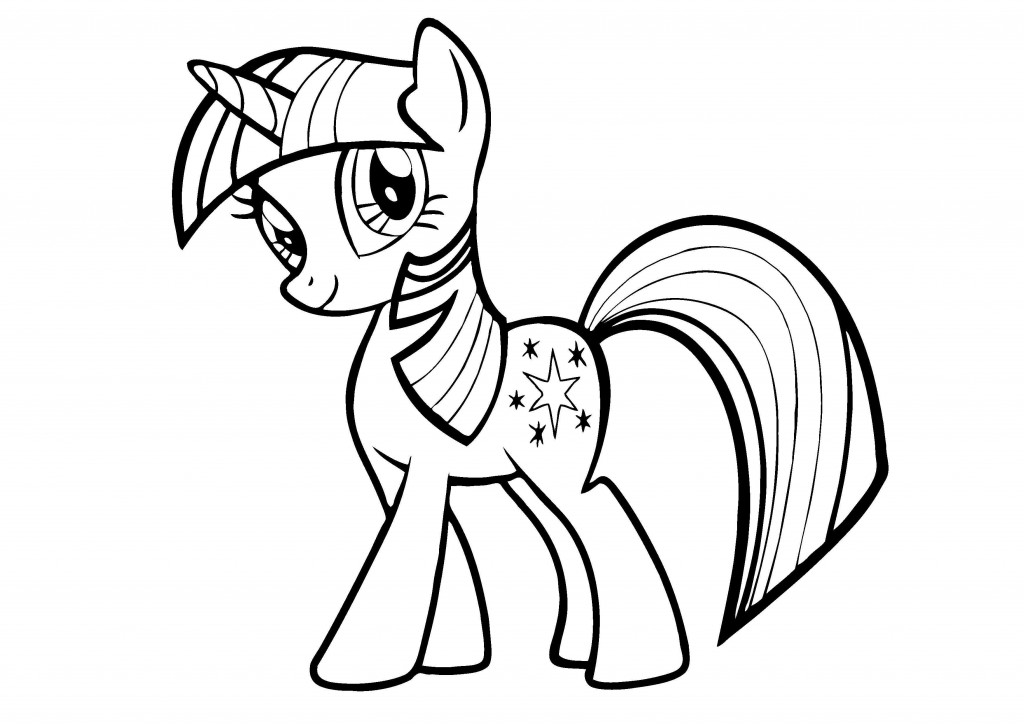 Dash Coloring Page additionally My Little Pony Applejack Coloring ...