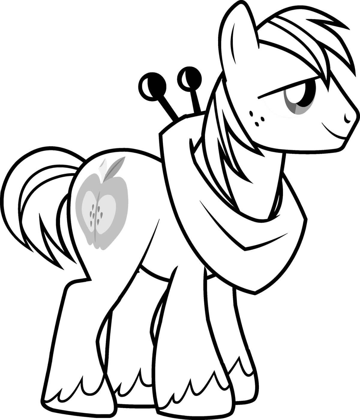 Uncategorized Baby My Little Pony Coloring Pages free printable my little pony coloring pages for kids print mlp color mlp