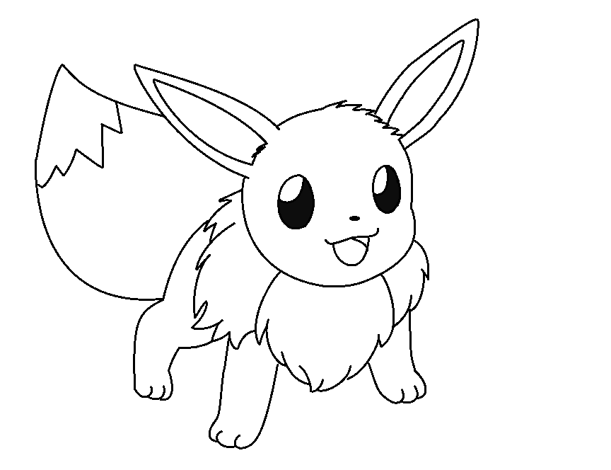 Jigglypuff Coloring Pages Coloring Pages