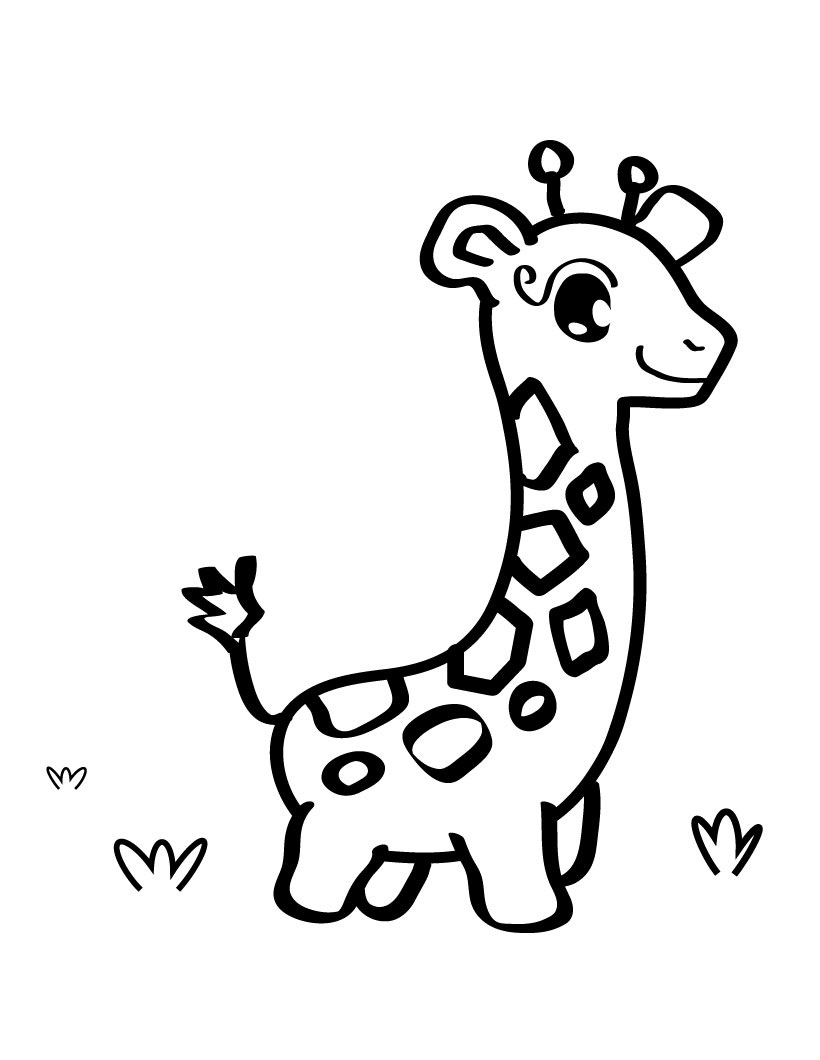 animal coloring pages for 8 year oldscoloring printable coloring