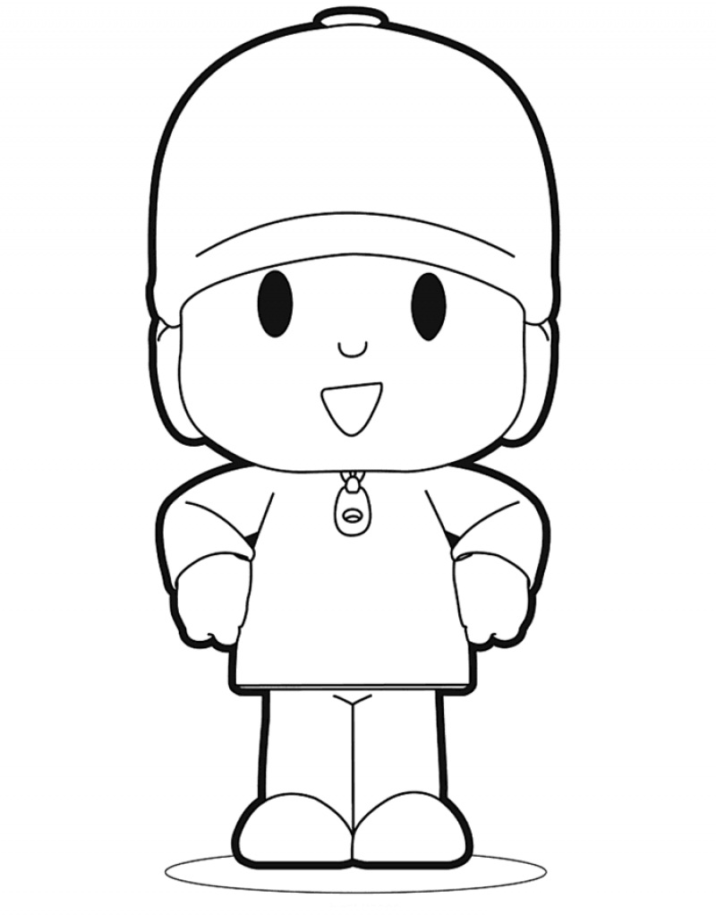 Free Printable Pocoyo Coloring Pages For Kids: www.bestcoloringpagesforkids.com/pocoyo-coloring-pages.html