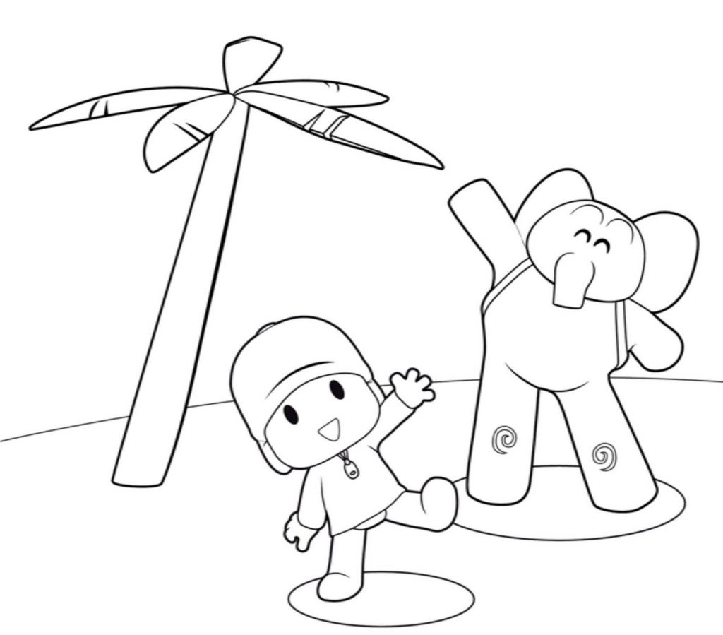 HD wallpapers pocoyo printable coloring pages www.3pattern21.tk
