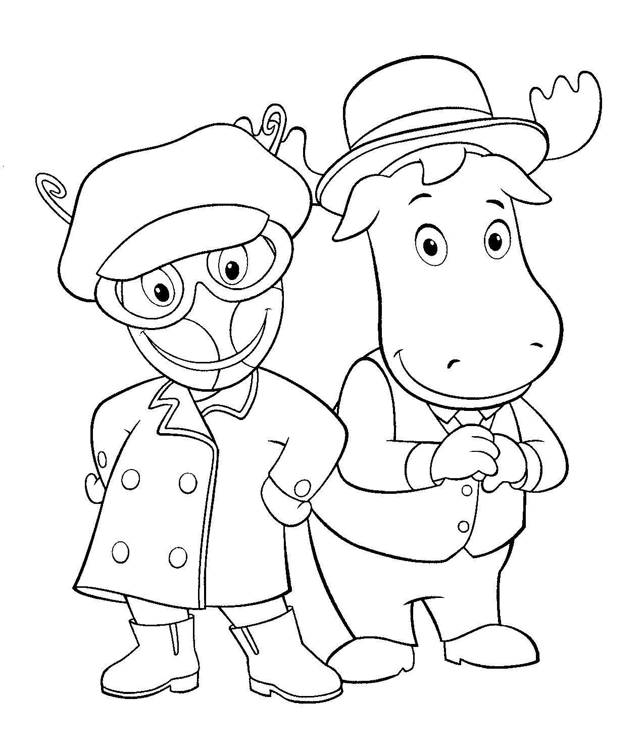 printable coloring pages com - photo#1