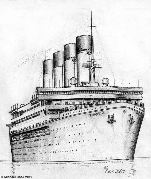 Pics Photos Titanic Ship Pictures For Kids