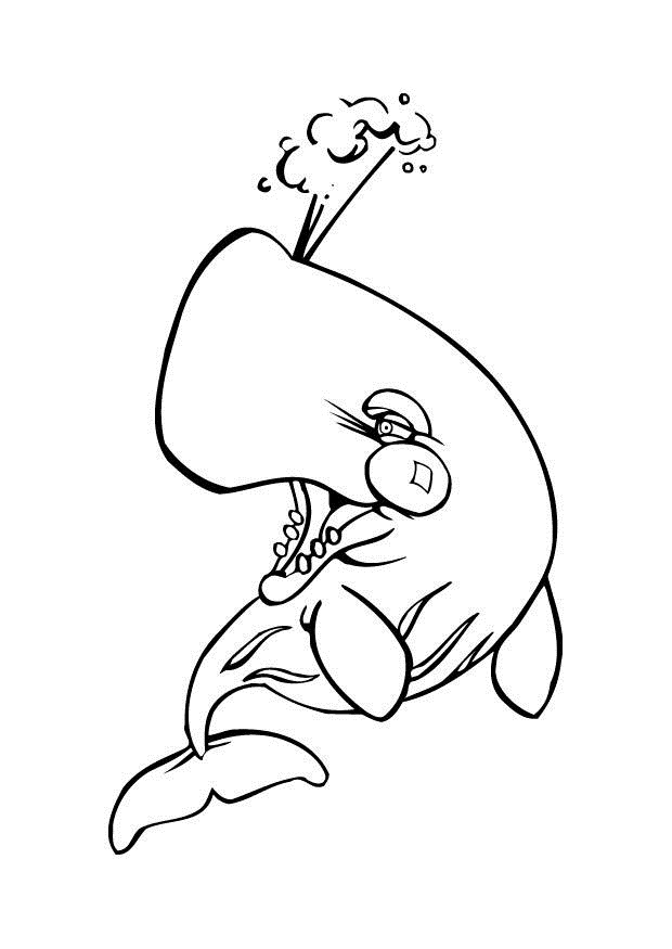 Realistic Orca Coloring Pages Further Subtraction Worksheets Borrowing ...