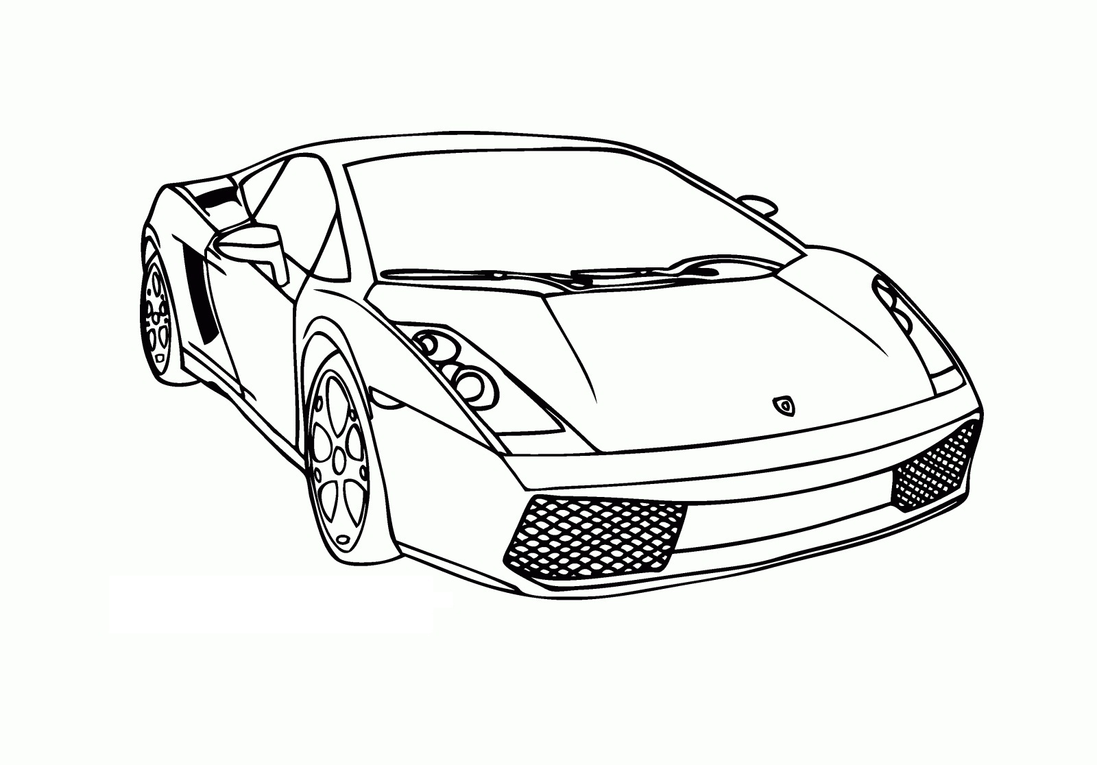 remote control construction for adults with Lamborghini Coloring Pages on Watch furthermore Top Best Remote Control Car For Kids Reviews besides Cat Rc Excavator additionally Vex Iq Robotics Construction Kit besides Chevy Power Wheels Parental Remote Control Ride On Truck.
