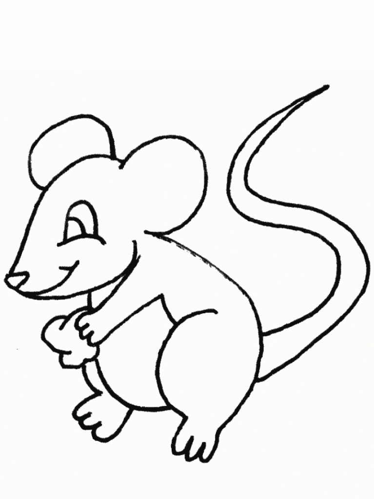Free Printable Mouse Coloring Pages For Kids Free Coloring Pages To Print