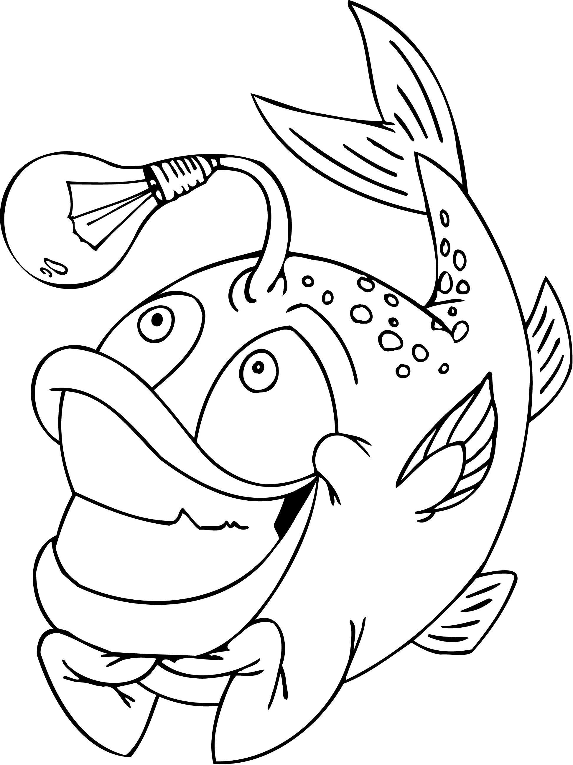 funny printable coloring pages - photo#2