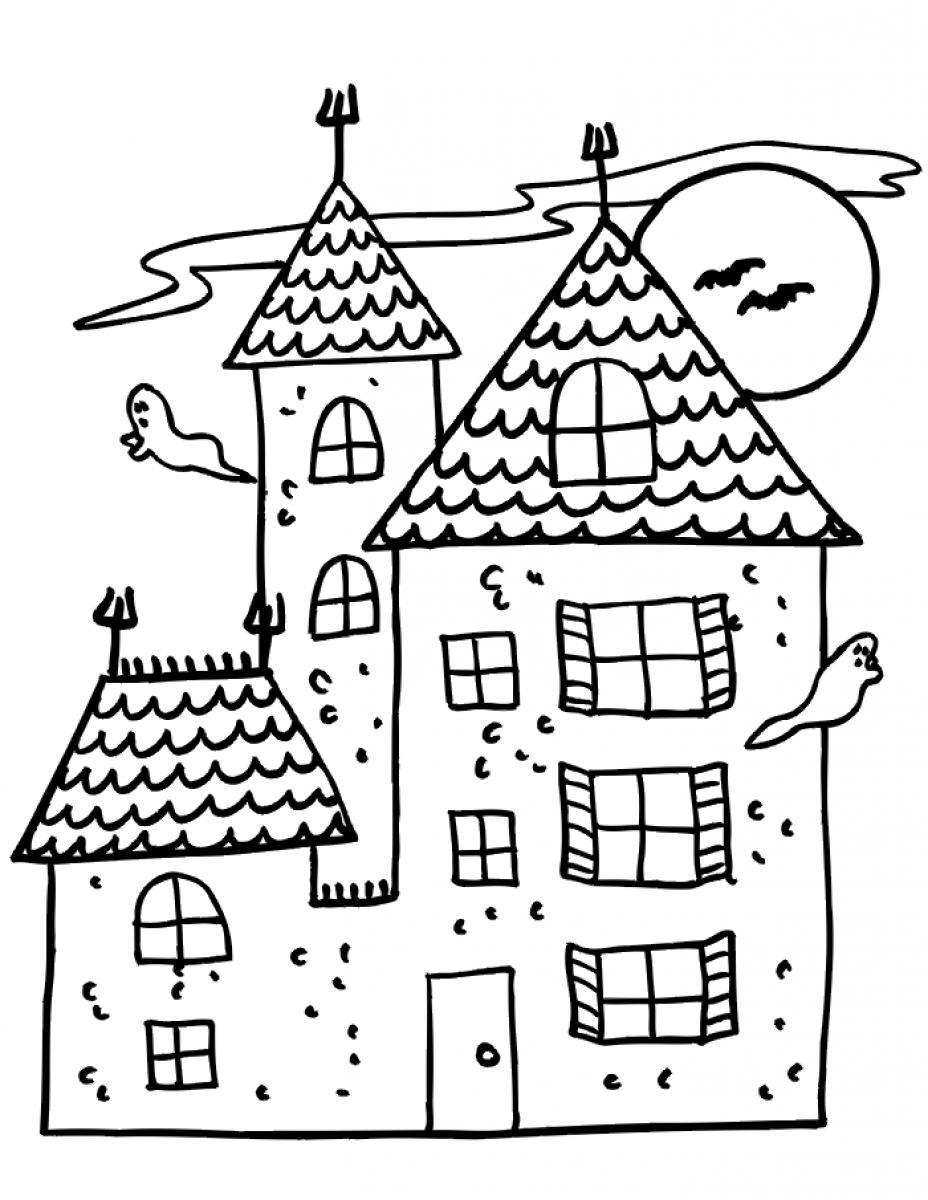 100 halloween math coloring pages coloring pages addition