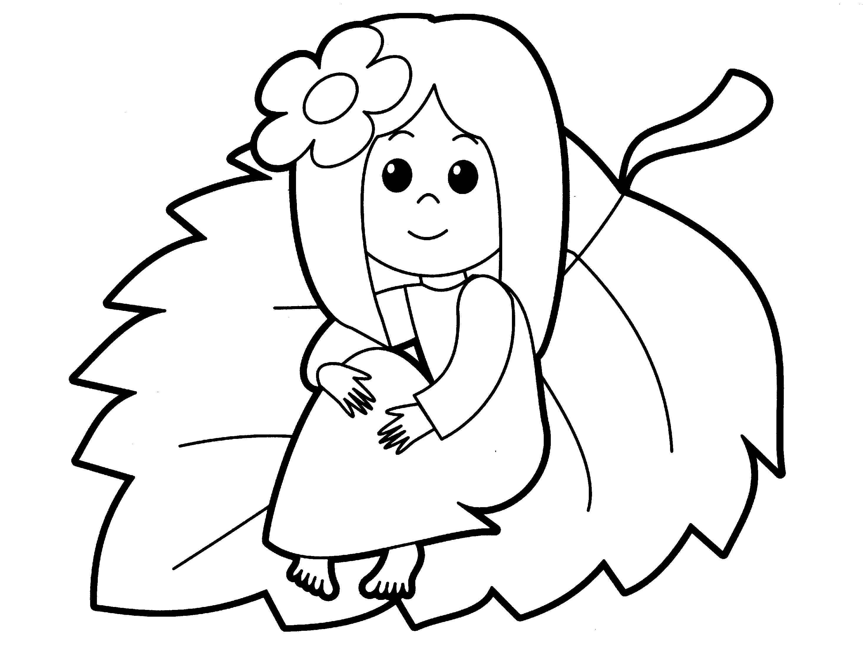 cloudbabies coloring pages for kids - photo#25