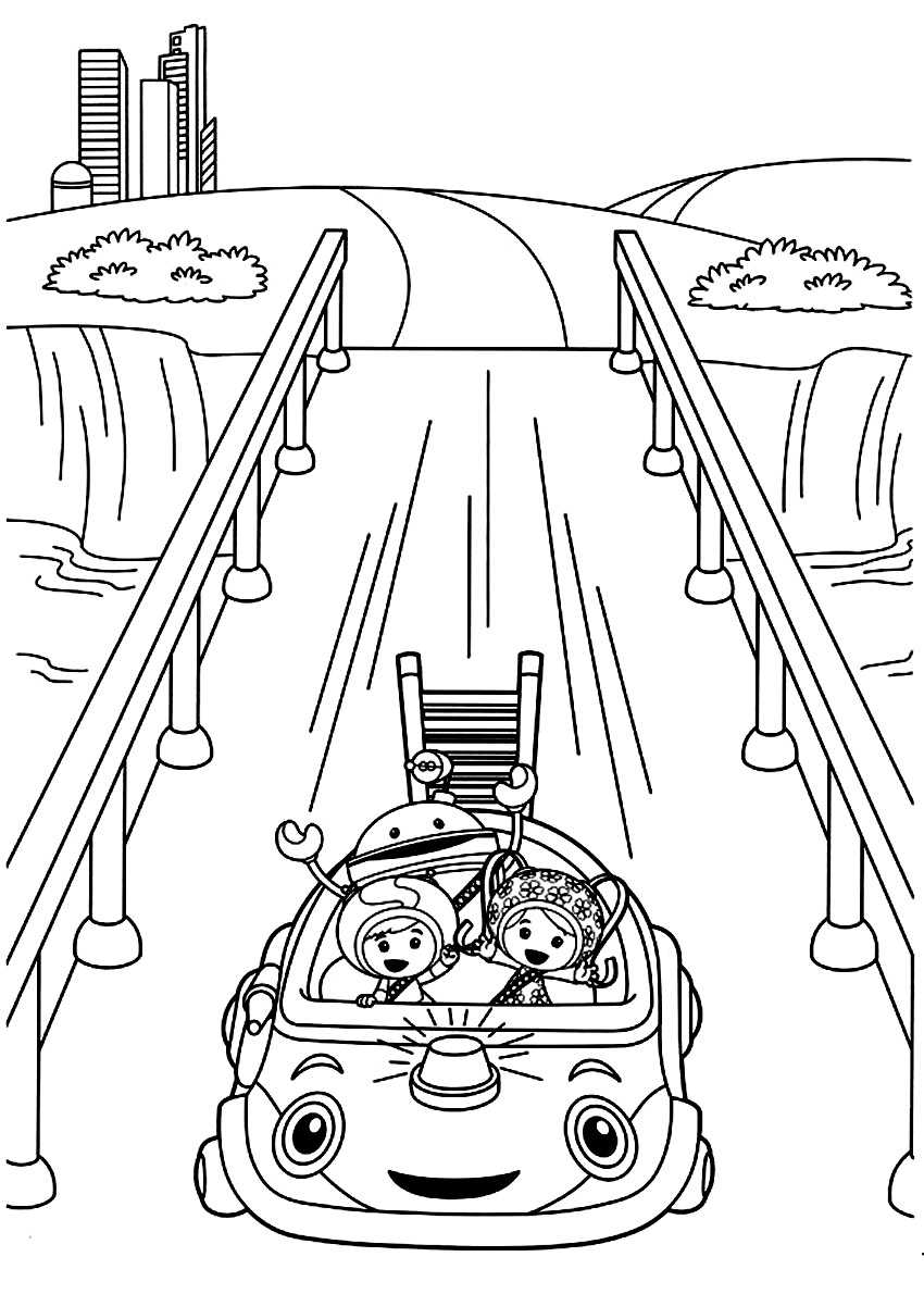 free printable coloring pages of - photo#31