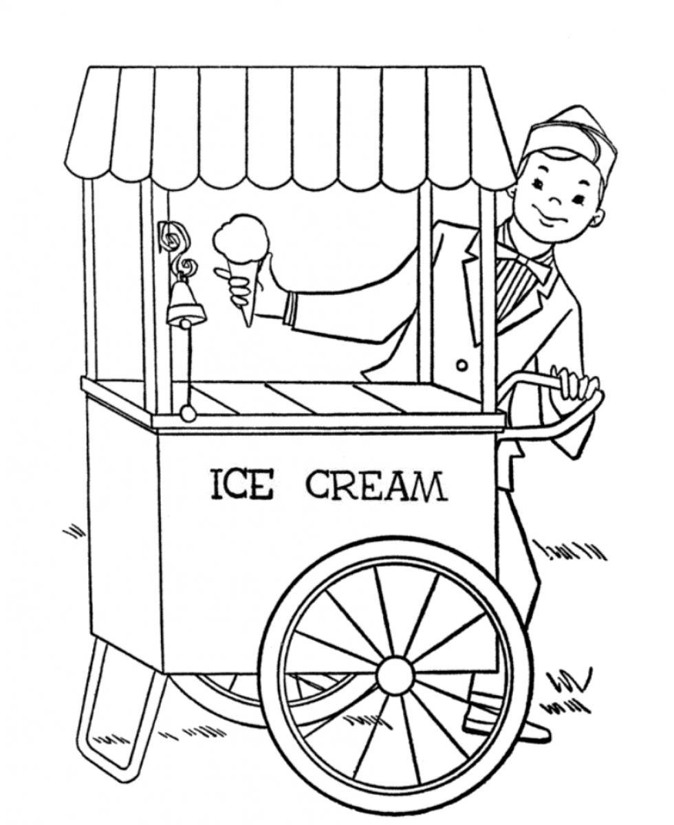 free iceman coloring pages - photo#14