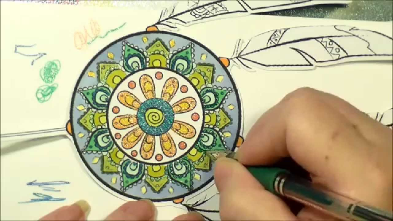 Adult coloring at work you 39 re not fired Best coloring books for adults 2016