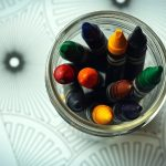 coloring therapy for addiction