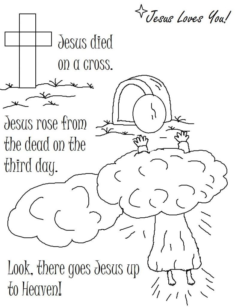 christian-coloring-pages-to-download-and-print