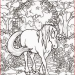 fantasy-coloring-pages-unicorn