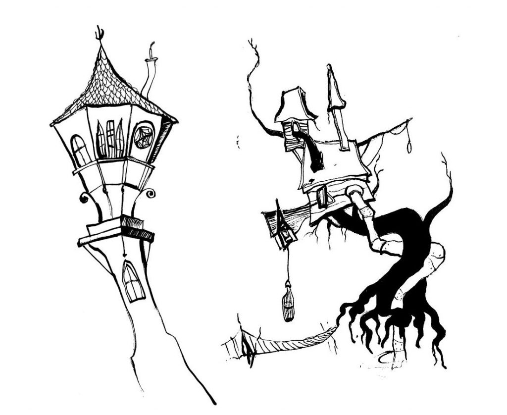 This is a picture of Critical Nightmare Before Christmas Printable