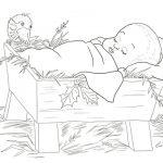 coloring-nativity-baby-jesus