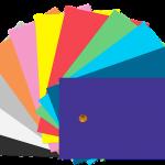 Healing Colors