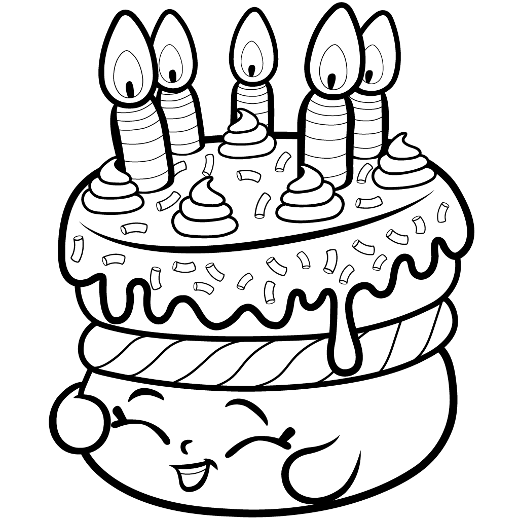 Shopkins Coloring Page Printables besides shopkins coloring pages free download printable on coloring pages shopkins further shopkins coloring pages getcoloringpages  on coloring pages shopkins along with shopkins coloring pages best coloring pages for kids on coloring pages shopkins further shopkins coloring pages best coloring pages for kids on coloring pages shopkins