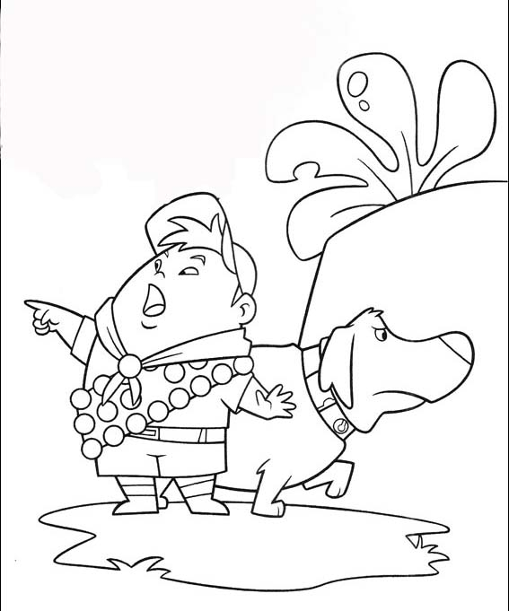 kids coloring pages for free - photo#5