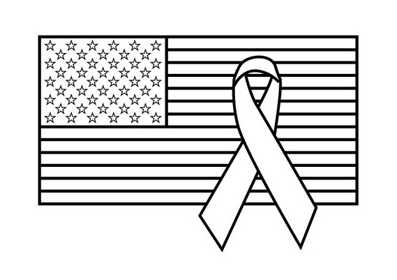 coloring pages veterans day - memorial day coloring pages best coloring pages for kids