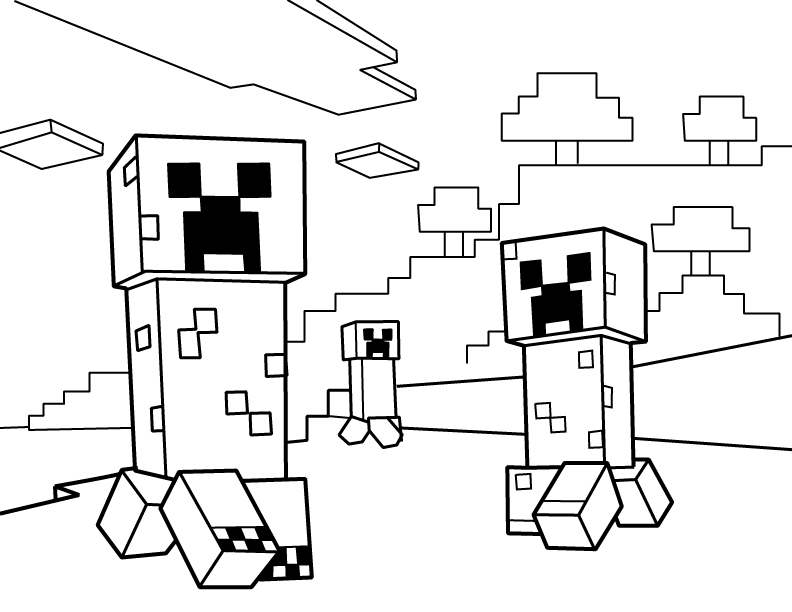 Minecraft Creeper Coloring Page moreover  also Minecraft Steve Coloring Page moreover 45993 minecraft zombie coloring pages also 69d53f6aaada0edaa903d03b3a998a32 besides 4cb44oXni together with  also free minecraft coloring pages image 12 furthermore  besides free minecraft coloring pages image 24 moreover . on minecraft full coloring pages