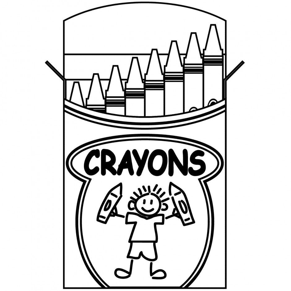 Back to school coloring pages best coloring pages for kids for Print out coloring pages