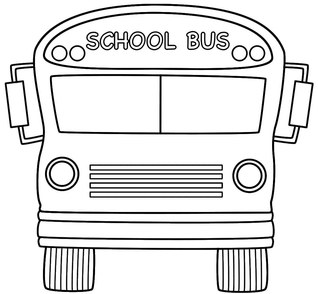 college coloring pages to print - photo#27