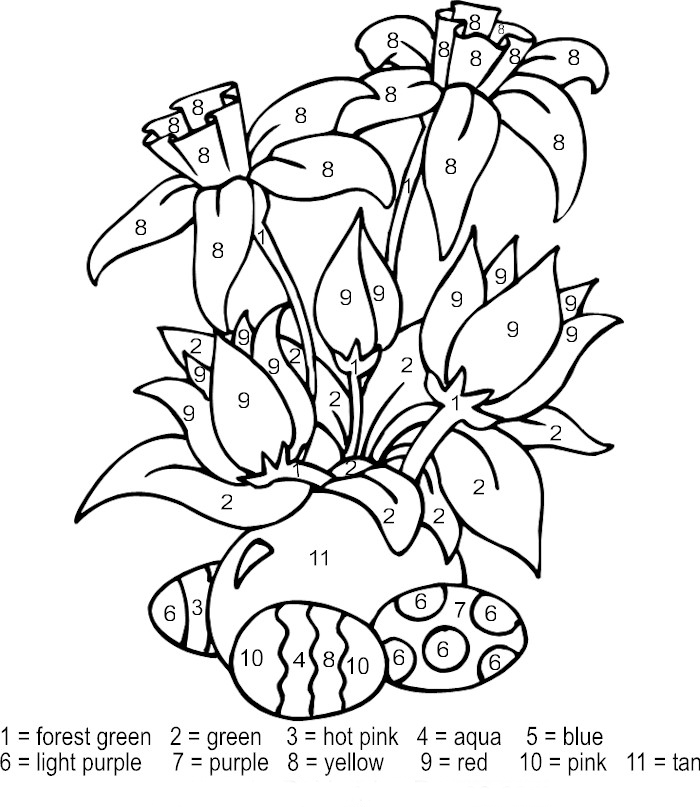 Adult Coloring Pages Free Rabbit