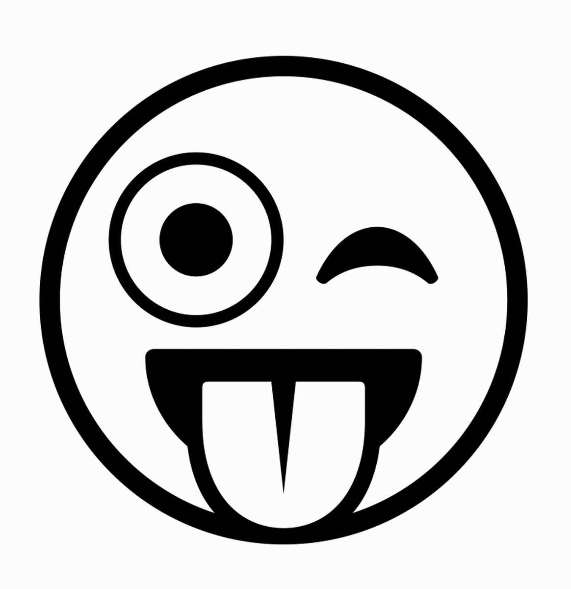 It's just an image of Insane Emoji Printable Coloring Pages