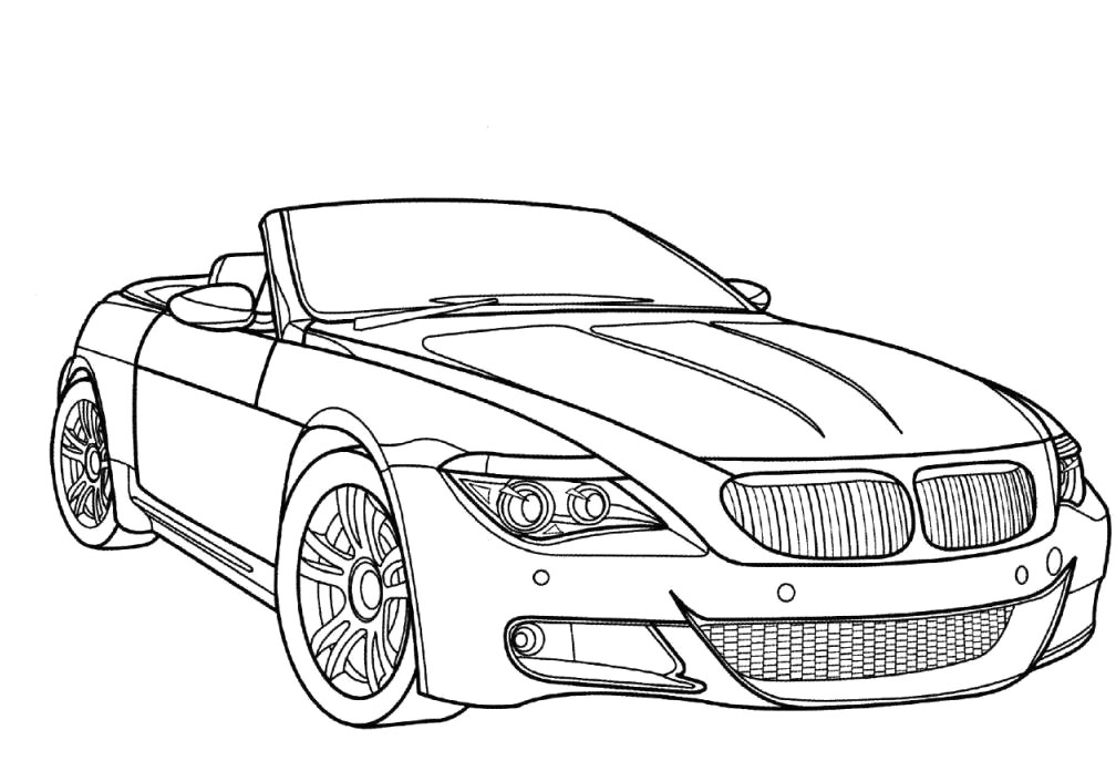 Witty image for free printable cars coloring pages