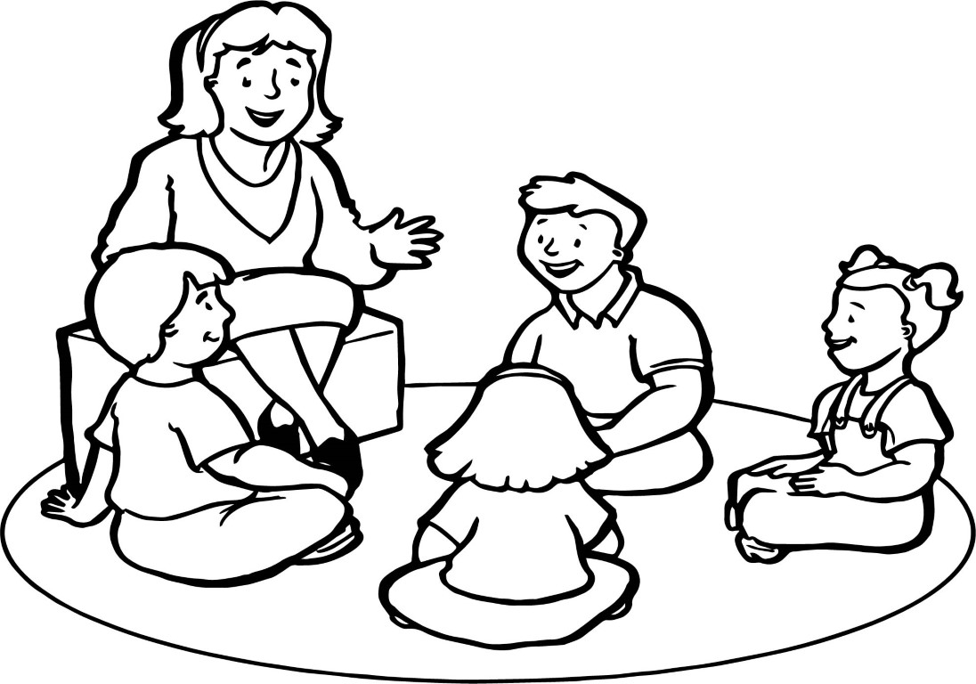 Teacher coloring pages best coloring pages for kids Coloring book for toddlers