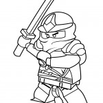Dolls and action Figures Archives - Best Coloring Pages ...