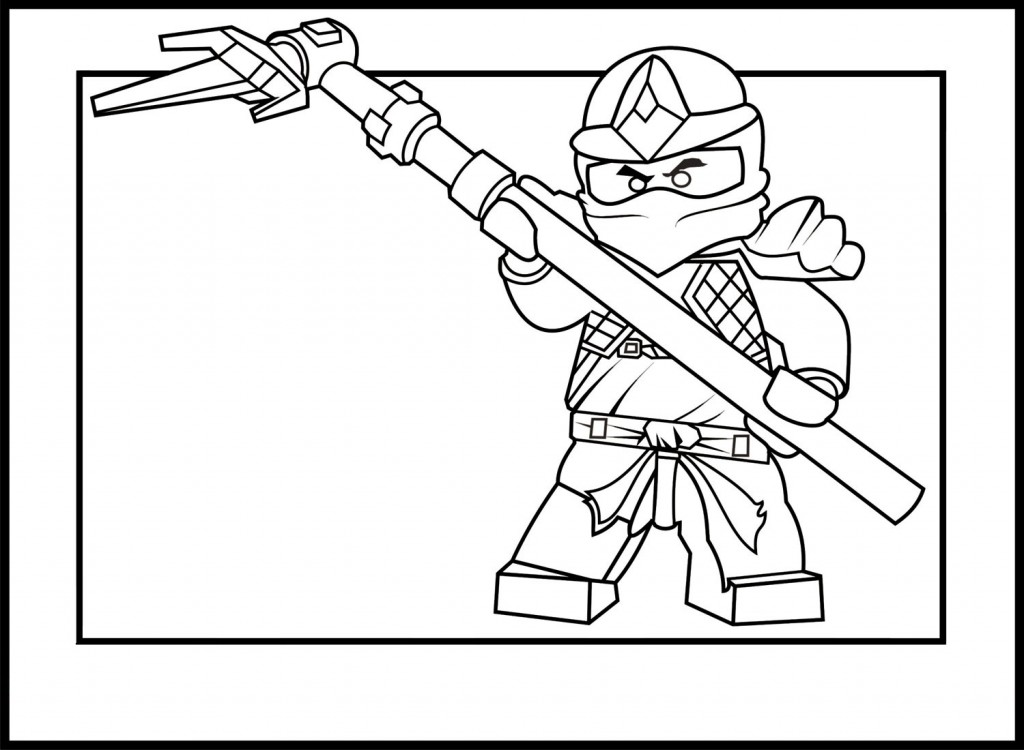 coloring pages y - free printable ninjago coloring pages for kids