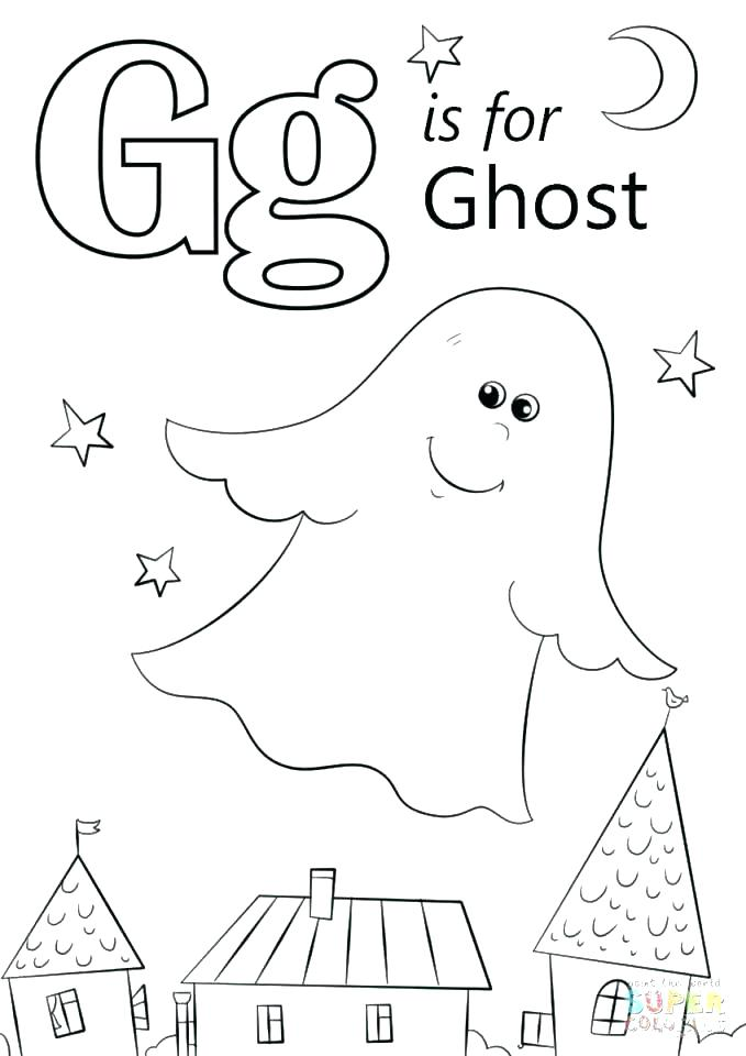 picture regarding Printable Ghost known as Totally free Printable Ghost Coloring Web pages For Children