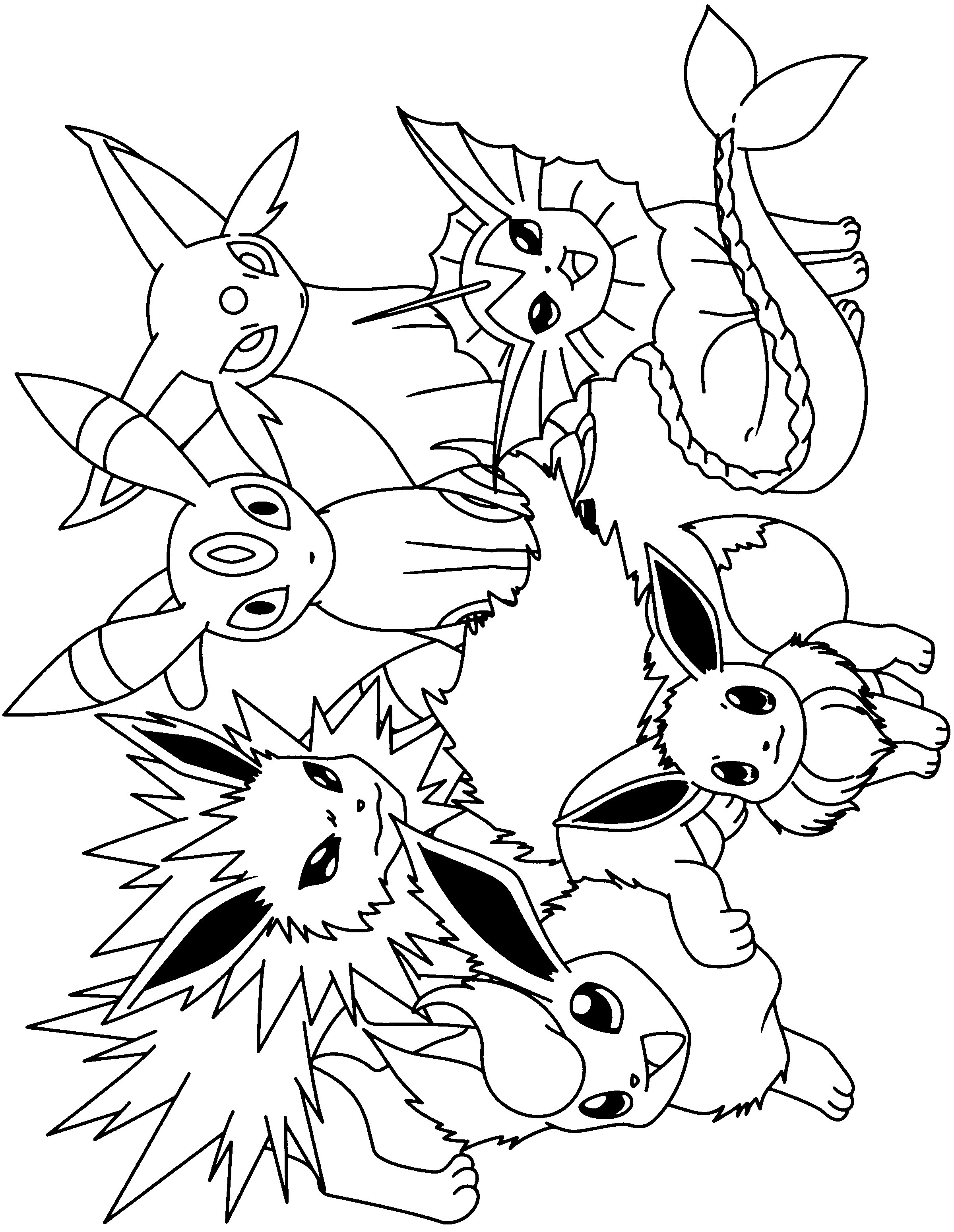 coloring pages join your favorite on an