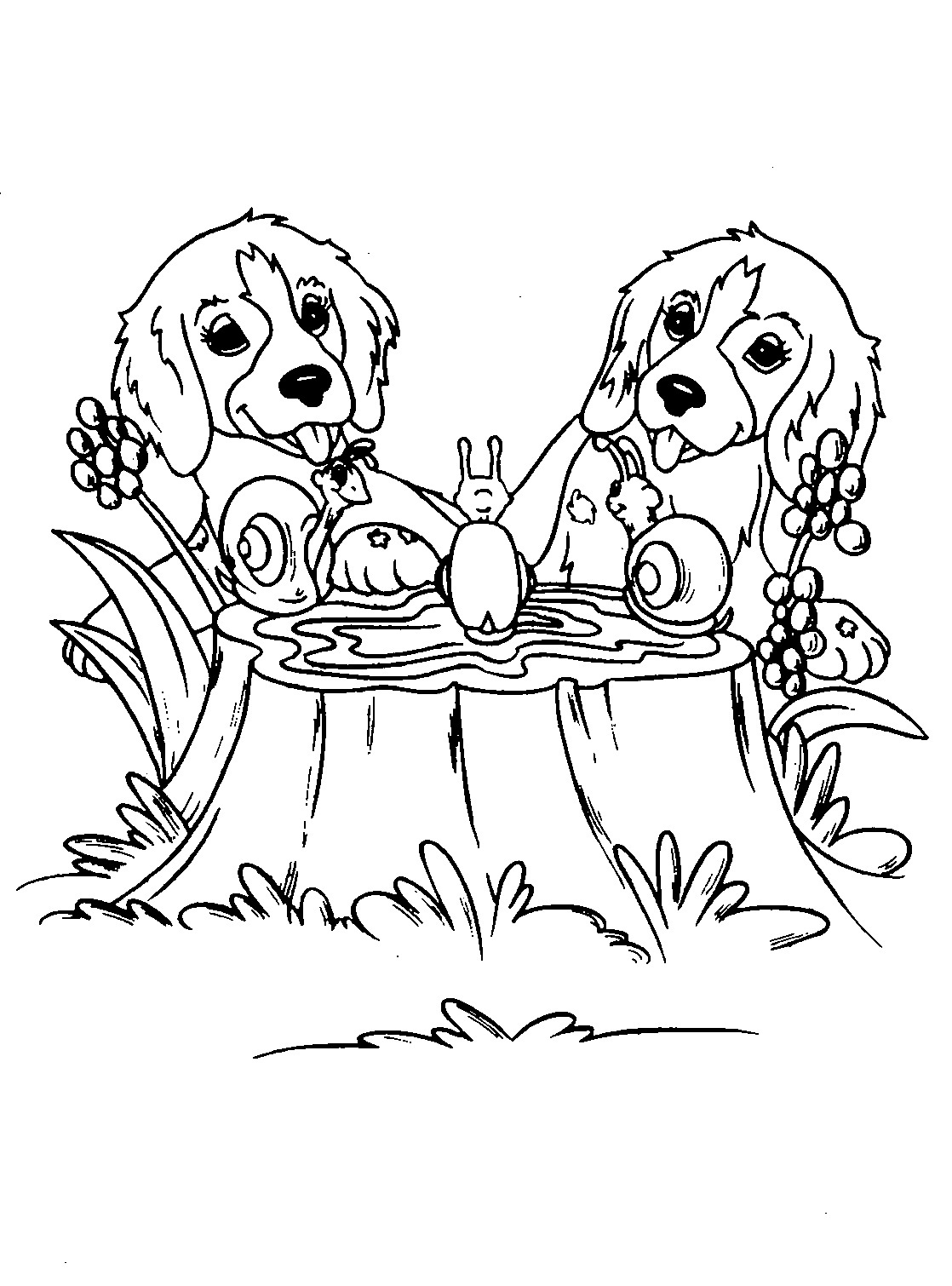 children s coloring pages - photo#12