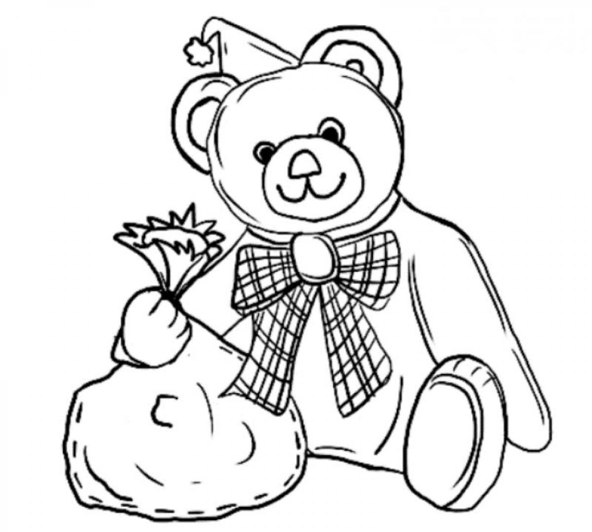 453 besides Moss Clipart as well Teddy Bear Coloring Pages together with Teddy Bear Coloring Pages also Ceiling Material T24 Painting Keel For 1256922036. on soft toys
