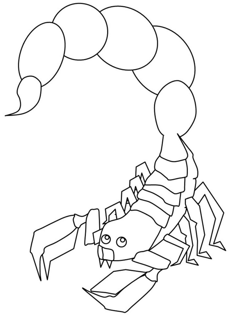 coloring pages free for kids - photo#23