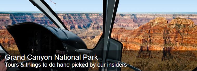 all-grand-canyon-tours