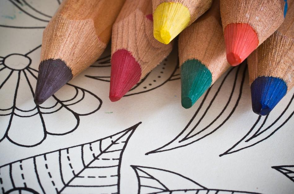 coloring-therapy-for-depression