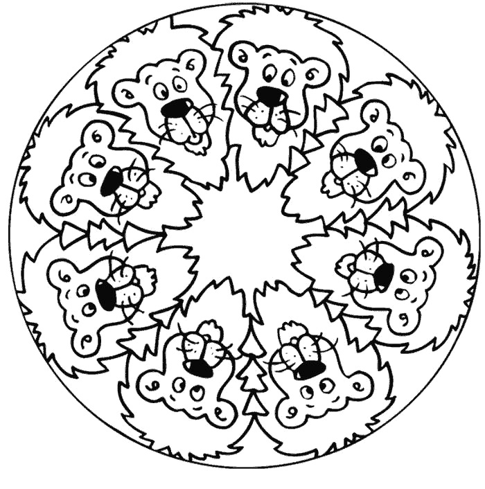 downloadable-mandalas-for-kids