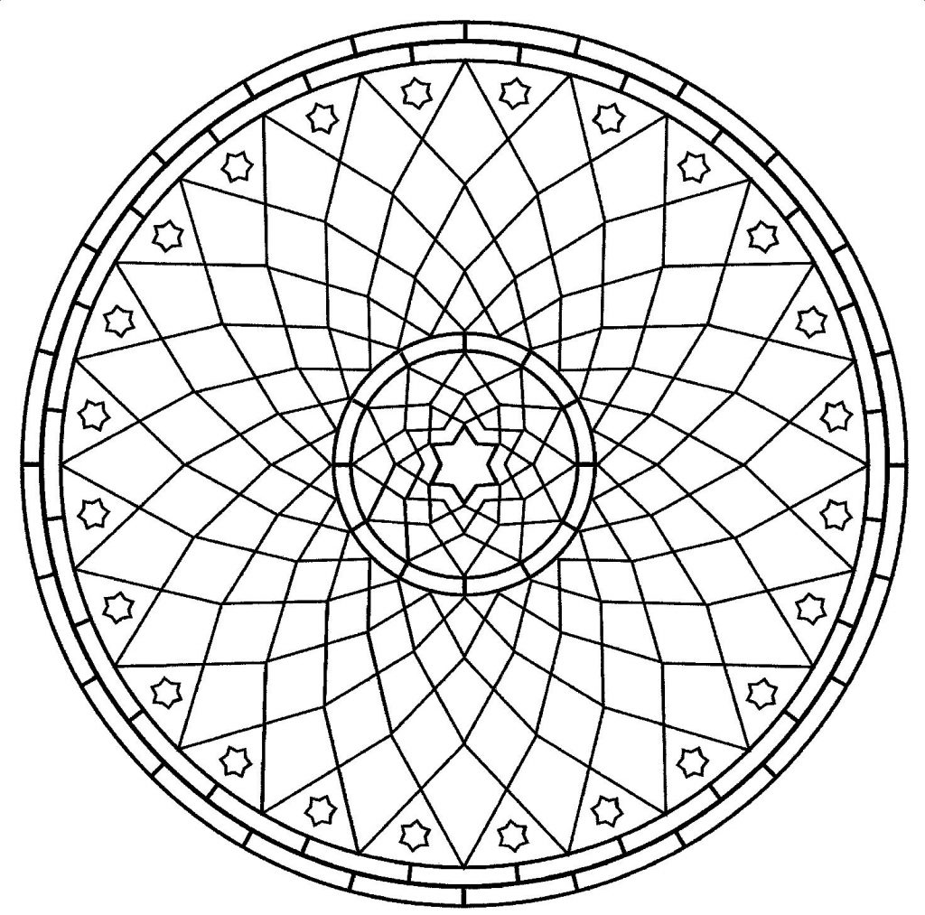 free-mandala-coloring-pages-for-kids