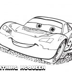 free-printable-lightning-mcqueen-coloring-pages