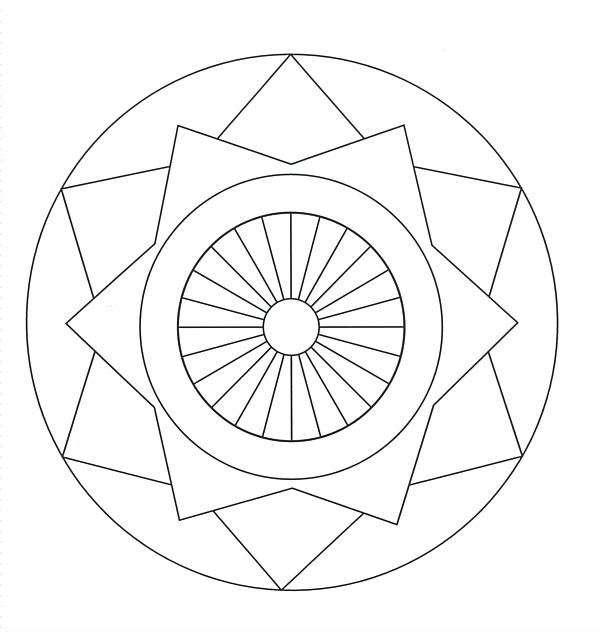 mandala-coloring-pages-for-kids