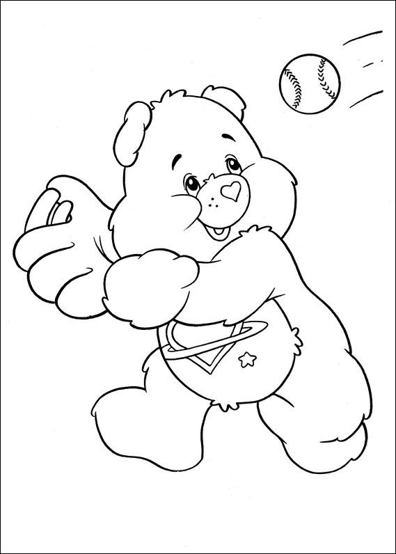 carebare-baseball-coloring-page
