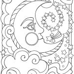 fantasy-moon-coloring-pages